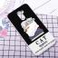 เคส Gionee A1 Lite ซิลิโคนสกรีนลายการ์ตูน พร้อมการ์ตูน 3 มิตินุ่มนิ่มสุดน่ารัก ราคาถูก thumbnail 9
