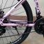 จักรยานเสือภูเขา FAST S 1.1 เฟรม HITEN 21 สปีด Shimano thumbnail 22