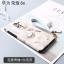 เคส Huawei GR5 (2017) พลาสติกสกรีนลายกราฟฟิกน่ารักๆ ไม่ซ้ำใคร สวยงามมาก ราคาถูก (ไม่รวมสายคล้อง) thumbnail 10