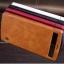 Case LG V10 ยี่ห้อ Nillkin รุ่น Qin thumbnail 8