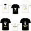 เสื้อยืด (T-Shirt) BTS 2016 thumbnail 1