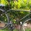 จักรยานทัวริ่ง FUJI Touring เกียร์ชิมาโน่ 27 สปีด 2016 thumbnail 36