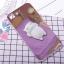 เคส OPPO R5 พลาสติกสกรีนลายการ์ตูน พร้อมการ์ตูน 3 มิตินุ่มนิ่มสุดน่ารัก ราคาถูก thumbnail 9