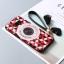เคส Samsung S8 พลาสติกสกรีนลายกราฟฟิกน่ารักๆ ไม่ซ้ำใคร สวยงามมาก ราคาถูก (ไม่รวมสายคล้อง) thumbnail 8