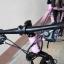จักรยานเสือภูเขา FAST S 1.1 เฟรม HITEN 21 สปีด Shimano thumbnail 19