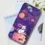 เคส Huawei Ascend G7 พลาสติก TPU สกรีนลายการ์ตูนน่ารักๆ ราคาถูก thumbnail 15