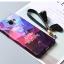 เคส Samsung A9 Pro (2016) พลาสติกสกรีนลายกราฟฟิกน่ารักๆ ไม่ซ้ำใคร สวยงามมาก ราคาถูก (ไม่รวมสายคล้อง) thumbnail 5