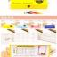 กล่องดินสอ EXO OVERDOSE thumbnail 2