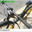 จักรยานล้อโต TRINX FATBIKE ,T106 7 สปีด 2017 thumbnail 17
