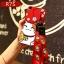เคส OPPO R7S ซิลิโคนสกรีนลายนำโชคสวยงามมาก ราคาถูก (แบบสั้นหรือยาวแล้วแต่ร้านจีนแถมมา) thumbnail 13