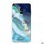 เคส Samsung A8+ 2018 (A8 Plus 2018) ซิลิโคนแบบนิ่ม สกรีนลายการ์ตูน ราคาถูก thumbnail 11