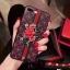 เคส ซัมซุง J7 Pro สายคล้องผ้า สั้น+ยาว thumbnail 1