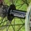 จักรยานล้อโต Panther Hercules Pro 4.9 ,24 สปีด ดิสน้ำมัน เฟรมอลู ดุมแบร์ริ่ง 2016 thumbnail 23