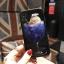 เคส iPhone X พลาสติก TPU สกรีนลายสวยงามมาก สามารถดึงกางออกมาตั้งได้ ราคาถูก thumbnail 11