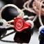 หูฟัง Tfz King Pro รุ่นท๊อป แบบคล้องหู ไดร์เวอร์ graphene สายถัก OFC ระดับ 5N เสียงระดับออดิโอไฟล์ เสียงเทพ thumbnail 5