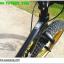 จักรยานล้อโต TRINX FATBIKE ,T106 7 สปีด 2017 thumbnail 13