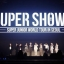 แท่งไฟ SJ SUPER JUNIOR Super Show6 thumbnail 4
