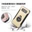 เคส ซัมซุง A9 Pro Motomo กันกระแทกสองชั้นมีแหวน thumbnail 8