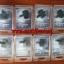 ผ้าเบรคLE BIYCLE COOMA Disc Brake Pads thumbnail 6