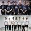 เสื้อยืด (T-Shirt) BTS (เมมเบอร์) thumbnail 2
