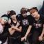 เสื้อแขนยาว (Sweater) BTS 2 LIVE SHOW thumbnail 3