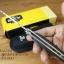 มีดพับ Buck Open Season Folding Skinner Knife™ - Model #0546BKS-B (ของแท้ 100%) thumbnail 11