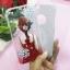 Iphone Xกากเพชร3ชั้นลายเจ้าหญิง(ใช้ภาพรุ่นอื่นแทน) thumbnail 3