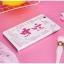 เคส Huawei Mediapad M3 (8.4นิ้ว) แบบฝาพับสกรีนลายการ์ตูนน่ารักมาก ราคาถูก thumbnail 4