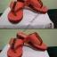 รองเท้าส้นตึก thumbnail 7