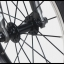"""จักรยานพับ JAVA X3 ล้อ14"""" เกียร์ดุม Nexus 3 สปีด 2018 thumbnail 12"""