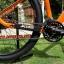 จักรยานเสือภูเขา XDS - KNIGHT 600 Deore 30 speed วงล้อ 27.5 ปี 2018 thumbnail 3