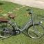 จักรยานแม่บ้าน OSAKA RHINO XT มีเกียร์ 7 สปีดชิมาโน่ ล้อ24 thumbnail 19