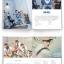 Photobook Chinese : WANNA ONE - UNDIVEDED thumbnail 16