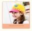 หมวกสีเหลือง แพ็ค 3 ชิ้น thumbnail 2