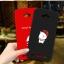 เคส Asus Zenfone Max ZC550KL พลาสติกสกรีนลายการ์ตูนน่ารักๆ ราคาถูก (ไม่รวมแหวน) thumbnail 5