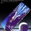 เคส OPPO R15 Pro พลาสติก TPU ลายผู้หญิงและดอกไม้สวยงาม ราคาถูก (ไม่รวมสายคล้องและแหวน) thumbnail 12