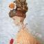 ตุ๊กตากล่องทิชชู่ Amma thumbnail 3