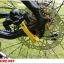 จักรยานเสือภูเขา WCI รุ่น Speed King เฟรมอลู 30 สปีด วงล้อ 27.5 thumbnail 14