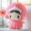 ตุ๊กตาซนโอกงและพ้องเพื่อน (แฟนเมด) จากซีรี่ย์ A Korean Odyssey (Hwayugi) thumbnail 31