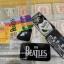 The Beatles Picks thumbnail 1