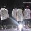 เสื้อยืด / เสื้อฮู้ด N.O แบบ BTS thumbnail 5