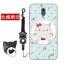 เคส NOKIA 2 เคส Samsung Note 4 ซิลิโคน soft case สกรีนลายการ์ตูนพร้อมแหวนและสายคล้อง (รูปแบบแล้วแต่ร้านจีนแถมมา) น่ารักมาก ราคาถูก thumbnail 5