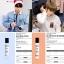 น้ำหอม W.DRESSROOM แบบ Jungkook ใช้ thumbnail 1