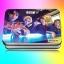 ชุดรูป LOMO 2016 WINNER EXIT(30 รูป) thumbnail 1