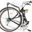 จักรยานซิตี้ไบค์ DOPPELGANGER 600 Epinal วงล้อ 27 นิ้ว 7 สปีดชิมาโน่ สีแดง Sale !!!! thumbnail 2
