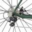 จักรยาน CYCLOCROSS FUJI CROSS 1.7 (105) 2017 thumbnail 2