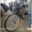 """จักรยานซิตี้ไบค์ KEYSTO MS611 26"""" CITY BIKE ไม่มีเกียร์ (พร้อมตะกร้า) thumbnail 10"""