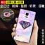 เคส Samsung Galaxy Note 4 พลาสติก TPU สกรีนลายกราฟฟิค สวยงาม สุดเท่ ราคาถูก (ไม่รวมสายคล้อง) thumbnail 8
