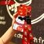 เคส OPPO R7 Lite / R7 ซิลิโคนสกรีนลายนำโชคสวยงามมาก ราคาถูก (แบบสั้นหรือยาวแล้วแต่ร้านจีนแถมมา) thumbnail 1
