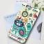 เคส Huawei Ascend G7 พลาสติก TPU สกรีนลายการ์ตูนน่ารักๆ ราคาถูก thumbnail 12